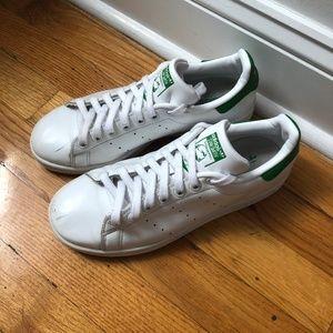 Adidas Women's Stan Smith Sneakers